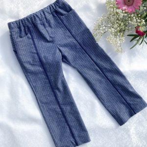 Pantalon Roy